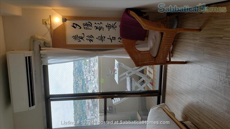 Petite downtown Kyoto apartment Home Rental in Kyoto, Kyoto, Japan 8