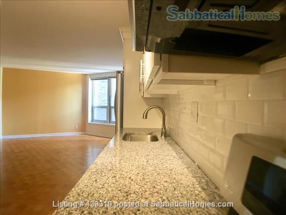 SPECTACULAR. NEW, NEW, NEW. STYLE AND COMFORT . BEST LOCATION Home Rental in Philadelphia, Pennsylvania, United States 6