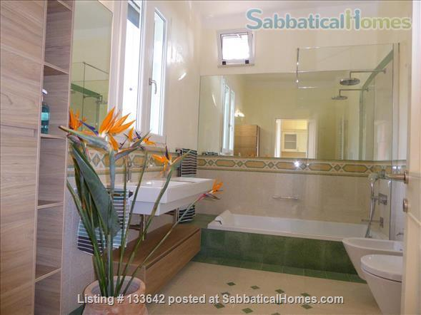 Beautiful villa in the green of Salento, peaceful and luxurious, with large pool Home Rental in Cutrofiano, Puglia, Italy 2