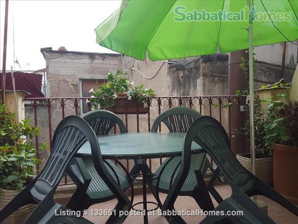 Casa San Francesco Home Rental in Roma, Lazio, Italy 1