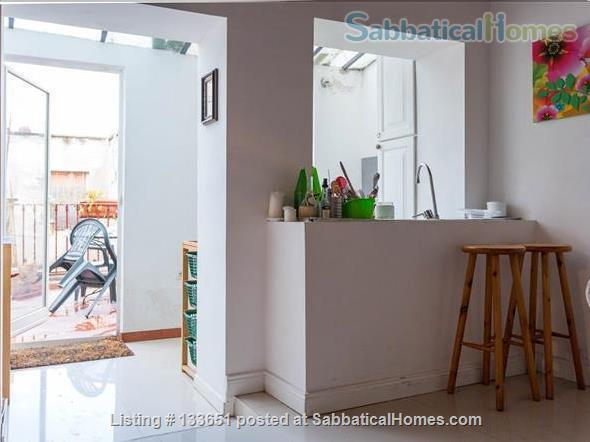 Casa San Francesco Home Rental in Roma, Lazio, Italy 4