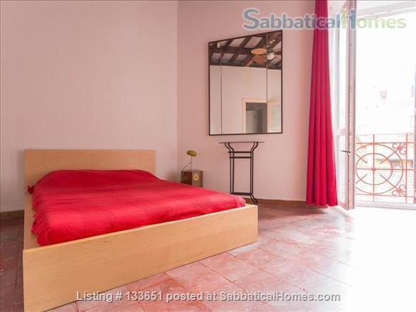 Casa San Francesco Home Rental in Roma, Lazio, Italy 6