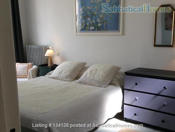 68 Cours Gambetta, Montpellier Home Rental in Montpellier, Occitanie, France 5