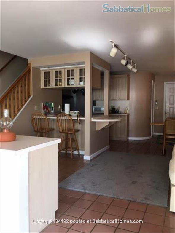 Cayuga Lake Cottage - near Cornell and Ithaca Collage and Downtown Ithac Home Rental in Ithaca, New York, United States 3
