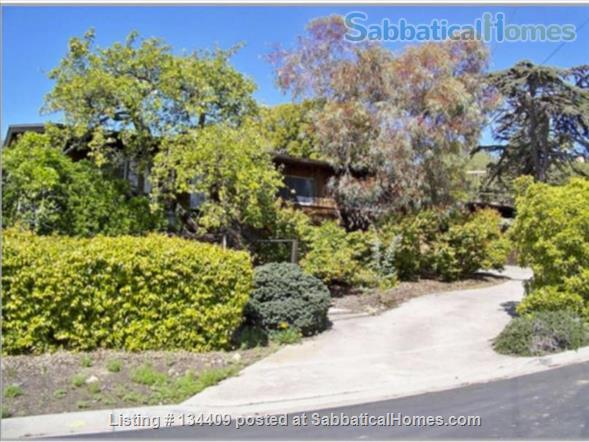 North Pacific Beach House 3 bd 1.5 ba Large yard, Quiet family neighborhood Home Rental in San Diego, California, United States 0