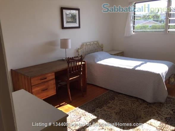 North Pacific Beach House 3 bd 1.5 ba Large yard, Quiet family neighborhood Home Rental in San Diego, California, United States 7