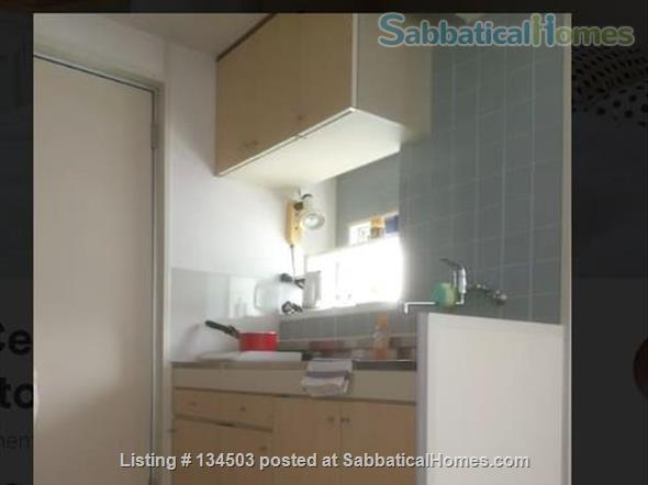 Kyoto City Center Apartment Home Rental in Kyoto, Kyoto, Japan 2