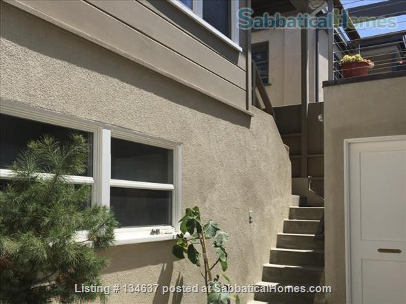 Private Bayside Furnished Apartment-Long Beach Home Rental in Long Beach, California, United States 9