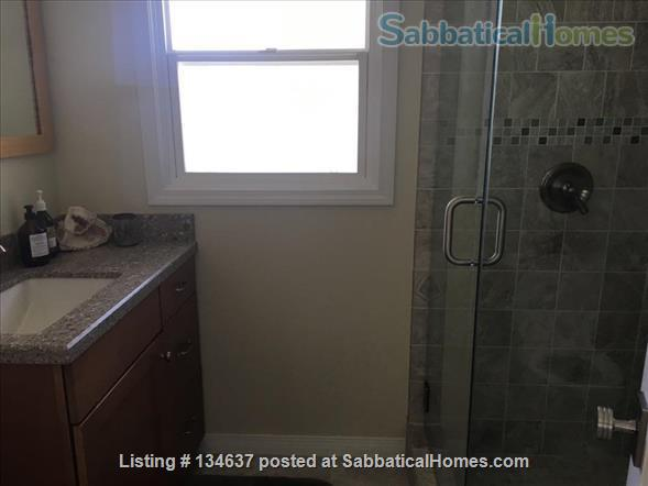 Private Bayside Furnished Apartment-Long Beach Home Rental in Long Beach, California, United States 8