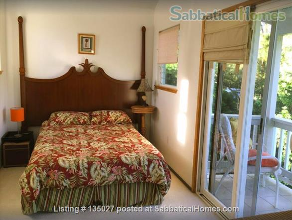 Big Island of Hawaii - teach from our home - or just enjoy your sabbatical  Home Rental in Keaau, Hawaii, United States 9
