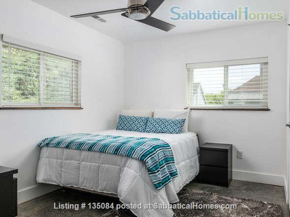 30 Days+ Stay New, Modern Build with Two-Car Garage Home Rental in Nashville, Tennessee, United States 6