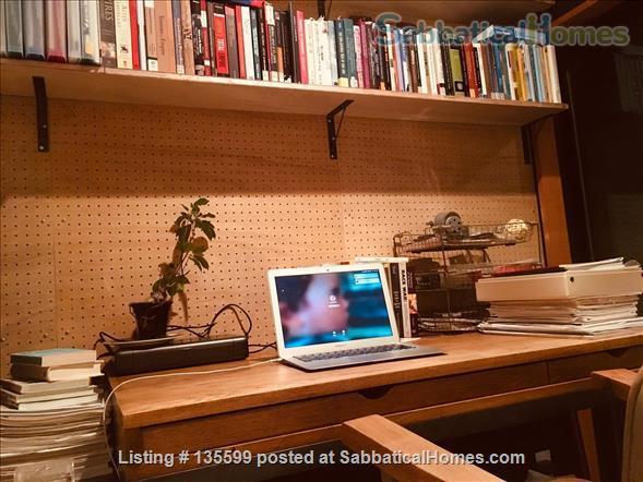 Family House in Kitayama, Kyoto Home Rental in Kyoto, Kyoto, Japan 6