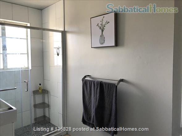 Furnished 1-Bedroom, 1-Bath  Condo/Townhouse for Rent Home Rental in Tucson, Arizona, United States 9