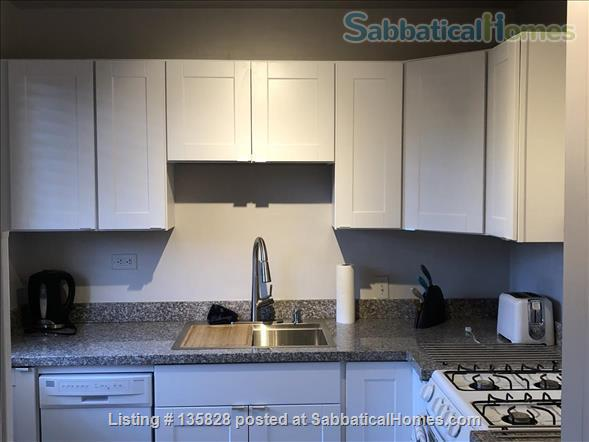 Furnished 1-Bedroom, 1-Bath  Condo/Townhouse for Rent Home Rental in Tucson, Arizona, United States 0