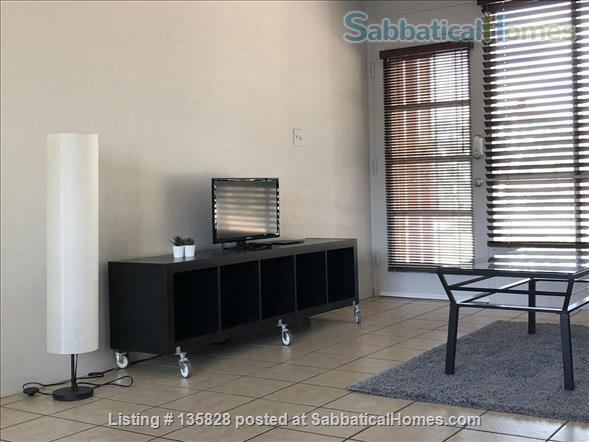 Furnished 1-Bedroom, 1-Bath  Condo/Townhouse for Rent Home Rental in Tucson, Arizona, United States 6