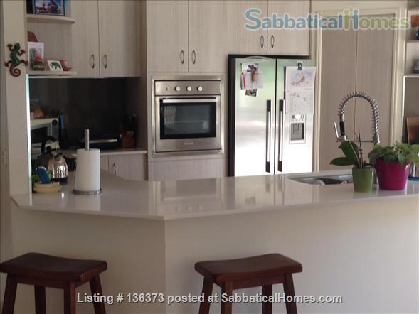 Live The Australian Beach Lifestyle Home Rental in East Ballina, New South Wales, Australia 2
