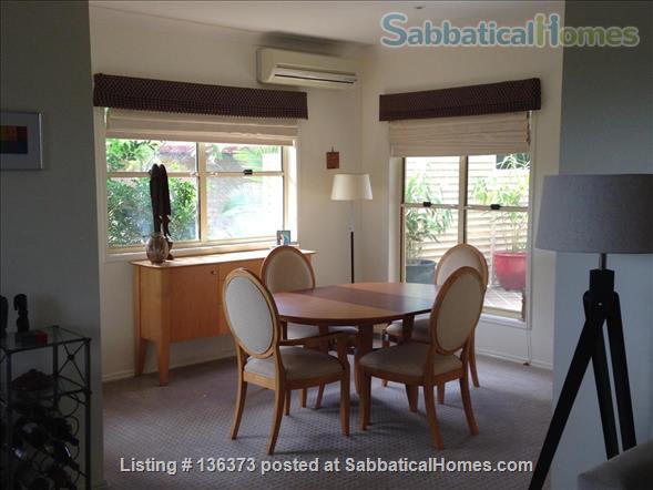 Live The Australian Beach Lifestyle Home Rental in East Ballina, New South Wales, Australia 7