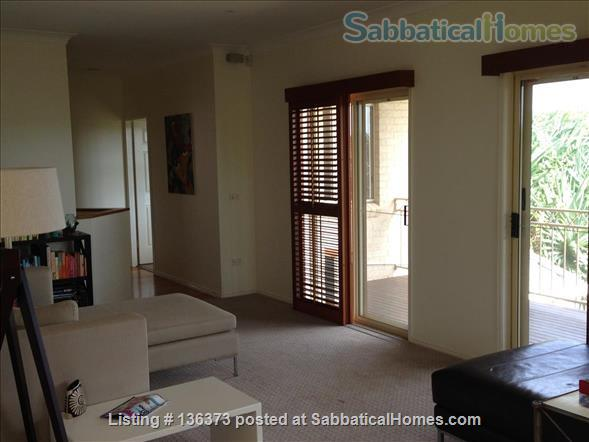 Live The Australian Beach Lifestyle Home Rental in East Ballina, New South Wales, Australia 8