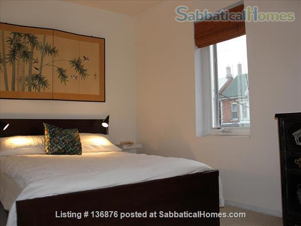 Welcome Home! Your base in the vibrant Heart of Toronto City Life Home Rental in Toronto, Ontario, Canada 5