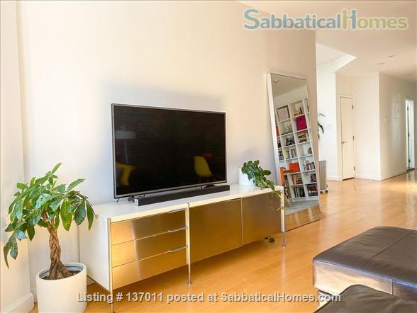Beautiful Townhouse in Brooklyn Summer 2021 Home Rental in Prospect Lefferts Gardens, New York, United States 2