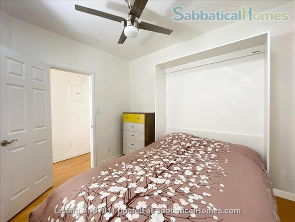 Beautiful Townhouse in Brooklyn Summer 2021 Home Rental in Prospect Lefferts Gardens, New York, United States 6