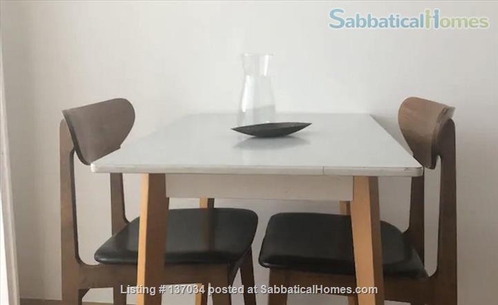 Comfortable apartment / Grundsteingasse / 1160 Wien Home Rental in Vienna, Wien, Austria 4