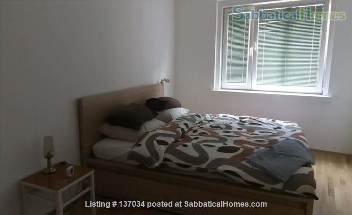 Comfortable apartment / Grundsteingasse / 1160 Wien Home Rental in Vienna, Wien, Austria 7