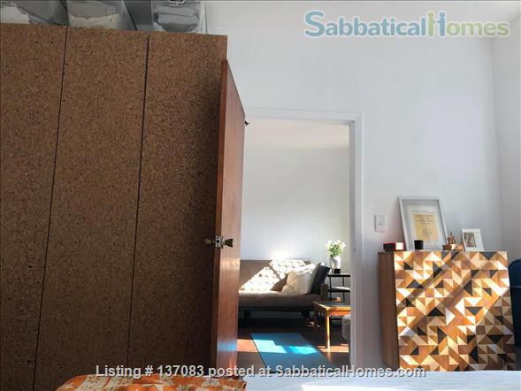Three Bedrooms on 156st, Manhattan   Home Rental in New York, New York, United States 1