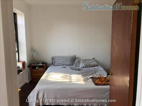 Three Bedrooms on 156st, Manhattan   Home Rental in New York, New York, United States 8