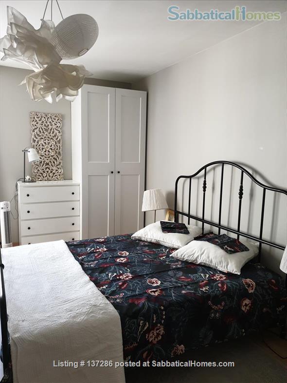 4APB Home Rental in Grenoble, Auvergne-Rhône-Alpes, France 3