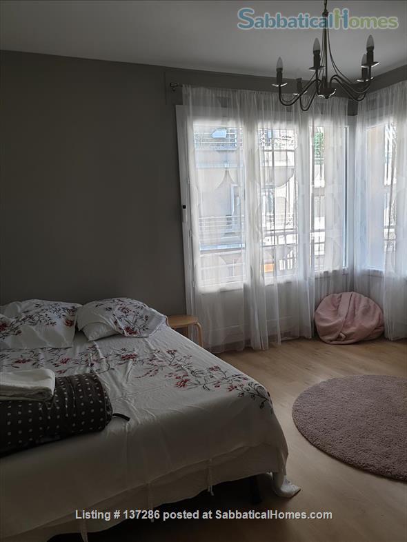 4APB Home Rental in Grenoble, Auvergne-Rhône-Alpes, France 4