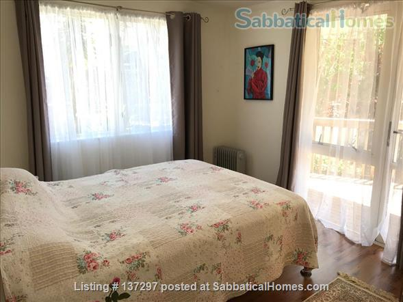 Sunny House in Henderson Valley Home Rental in Auckland, Auckland, New Zealand 4