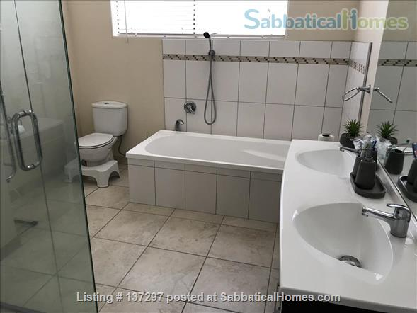 Sunny House in Henderson Valley Home Rental in Auckland, Auckland, New Zealand 8