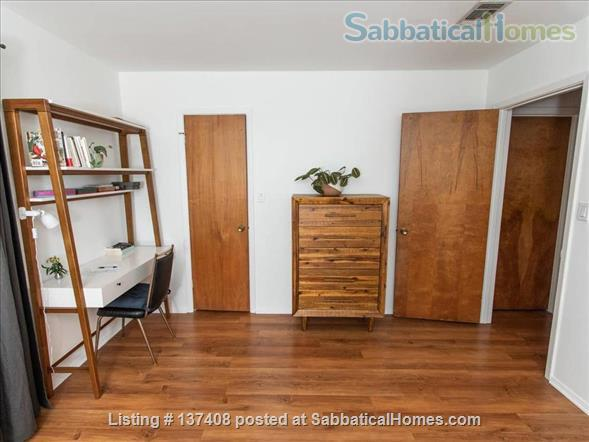 Quaint Condo on Lady Bird Lake, 3 Month Minimum Home Rental in Austin, Texas, United States 5