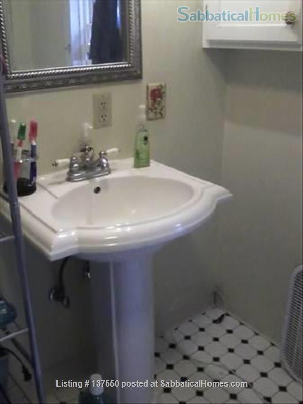 WALK TO CORNELL Home Rental in Ithaca, New York, United States 5