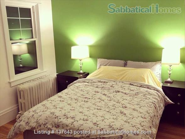 St Joseph's Drive Medical Accommodation  Home Rental in Hamilton, Ontario, Canada 5
