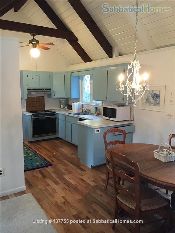 Cape/Pocasset Home Rental in Bourne, Massachusetts, United States 2