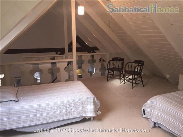 Cape/Pocasset Home Rental in Bourne, Massachusetts, United States 5