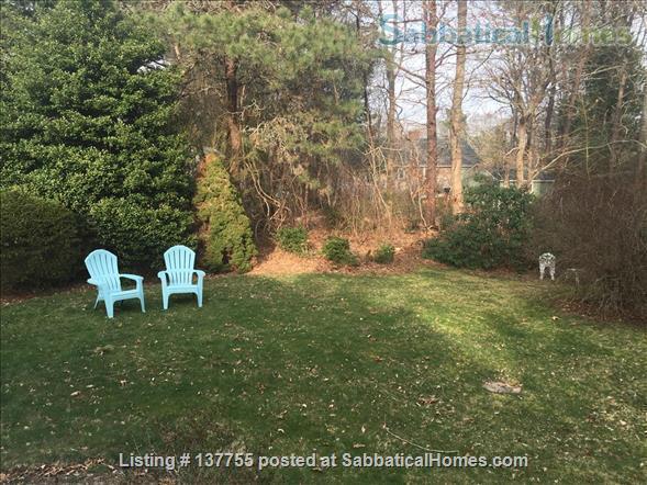 Cape/Pocasset Home Rental in Bourne, Massachusetts, United States 7