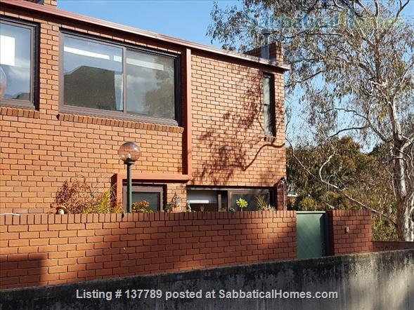 North Melbourne City Gardens Apartment Home Rental in North Melbourne, VIC, Australia 1