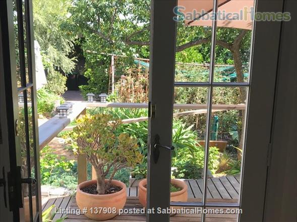 The Studio Home Rental in Eastwood, SA, Australia 1