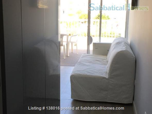 Family friendly studio apartment in Oura Beach Club, Algarve Home Rental in Albufeira, Faro, Portugal 7