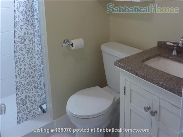ALTADENA COTTAGE ON FOOTHILLS ESTATE Home Rental in Altadena, California, United States 6