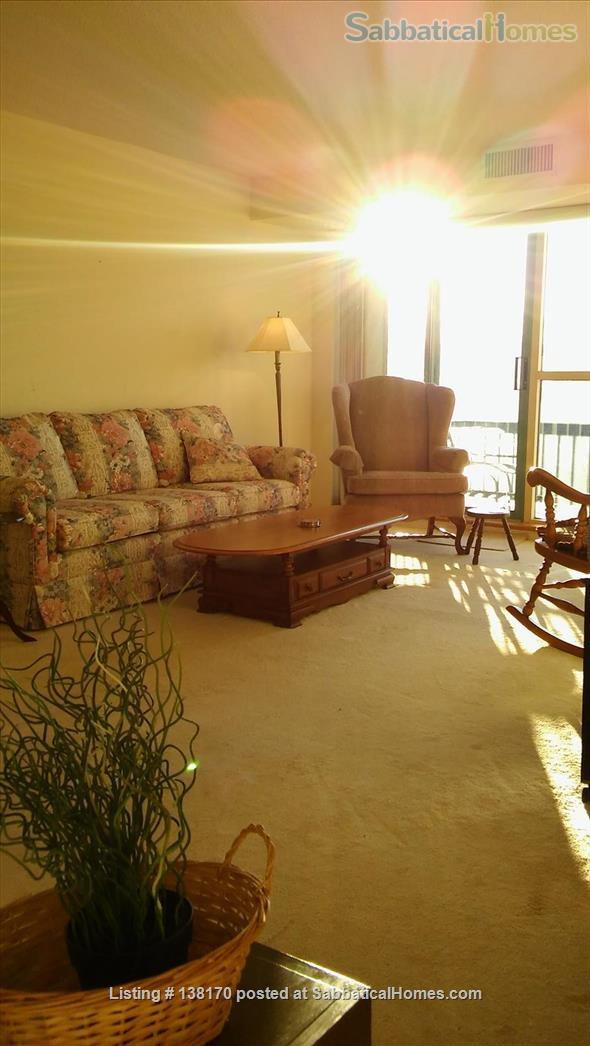 Hidden among mature trees, ponds, and a network of trails, the Willowells is a good place to call home.  Home Rental in Waterloo, Ontario, Canada 0