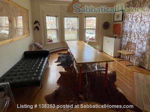 House for sublet in Wellesley, MA next to Wellesley College Home Rental in Wellesley, Massachusetts, United States 0