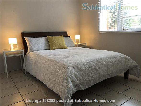 Furnished 1-Bedroom Condo/Townhouse for Rent Home Rental in Tucson, Arizona, United States 6