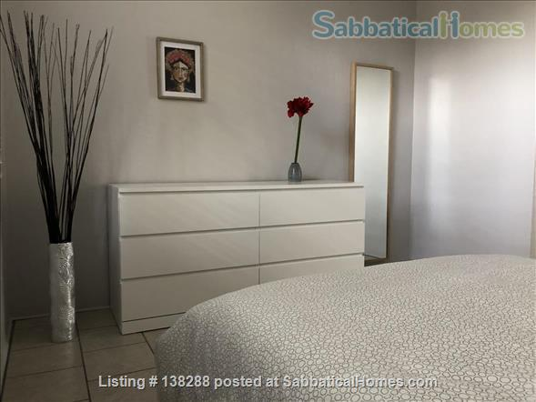Furnished 1-Bedroom Condo/Townhouse for Rent Home Rental in Tucson, Arizona, United States 7
