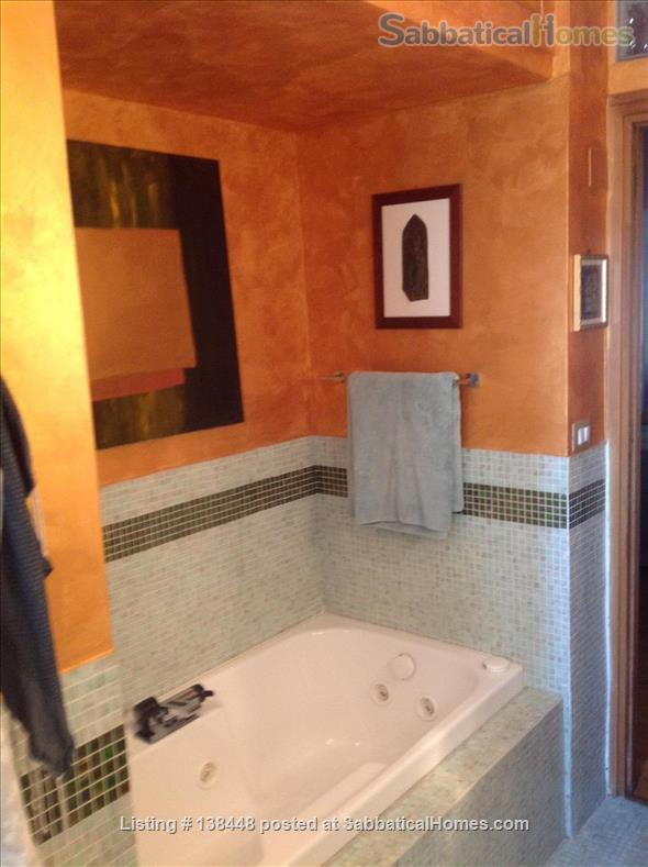 Apartment for rent in Rome Home Rental in Roma, Lazio, Italy 6