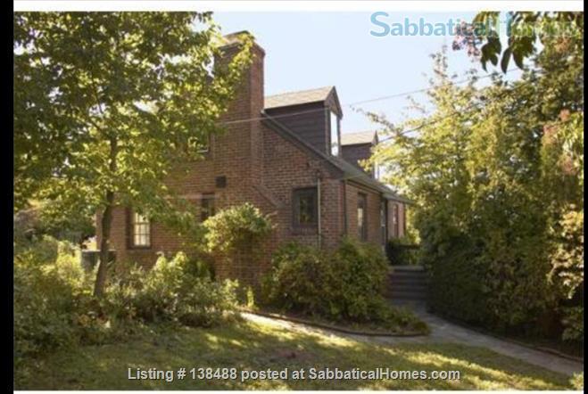 Malden St, Watertown, MA 02472 Home Rental in Watertown, Massachusetts, United States 1