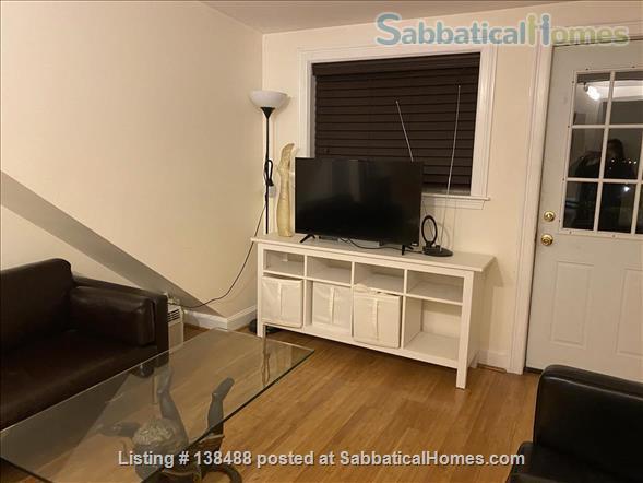 Malden St, Watertown, MA 02472 Home Rental in Watertown, Massachusetts, United States 3
